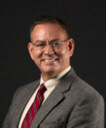 Kaii-Ziegler as New Director of Planning and Zoning