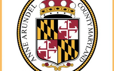 News from Office of Community Engagement and Constituent Services